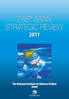East Asian Strategic Review 2011 (英語版)東アジア戦略概観 2011
