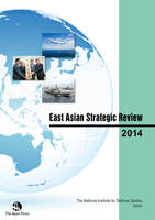 East Asian Strategic Review 2014 (英語版)東アジア戦略概観 2014