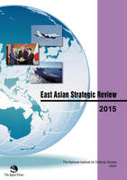 East Asian Strategic Review 2015 (英語版)東アジア戦略概観 2015