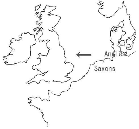Q80: 英語の「故郷」とはどこで...