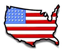 Q90: 「米国」を英語で言えます...